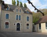 Histoire et patrimoine de Baincthun (Pas-de-Calais)