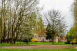 Histoire et patrimoine de Bouvignies (Nord)