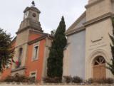 Histoire et patrimoine de Cannes et Clairan (Gard)