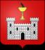 Histoire de Carnas (Gard)