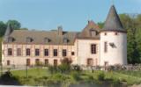 Histoire et patrimoine de Chevillon (Yonne)