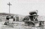 Histoire et patrimoine de Combronde (Puy-de-Dôme)
