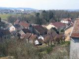 Histoire et patrimoine de Coulevon (Haute-Saône)