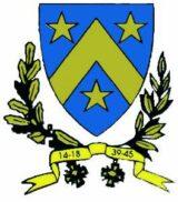 Histoire et patrimoine de Courchelettes (Nord)