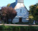 Histoire et patrimoine de Guignemicourt (Somme)