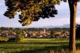 Histoire et patrimoine d'Innenheim (Bas-Rhin)