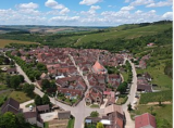 Histoire d'Irancy (Yonne)