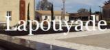 Histoire et patrimoine de Lapouyade (Gironde)