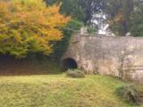 Histoire et patrimoine de La Tour Blanche Cercles (Dordogne)
