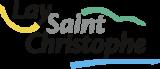 Histoire et patrimoine de Lay Saint-Christophe (Meurthe-et-Moselle)