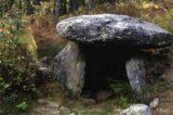 Histoire et patrimoine des Combrailles (Puy-de-Dôme)
