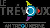 Histoire et patrimoine de Le Trévoux (Finistère)