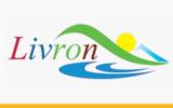 Histoire et patrimoine de Livron (Pyrénées-Atlantiques)