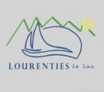 Histoire et patrimoine de Lourenties (Pyrénées-Atlantiques)