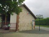 Histoire de Lucarré (Pyrénées-Atlantiques)