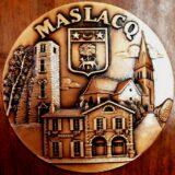 Histoire et patrimoine de Maslacq (Pyrénées-Atlantiques)