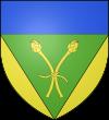 Histoire de Mazères-Lezons (Pyrénées-Atlantiques)