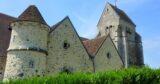 Histoire et patrimoine de Meilleray (Seine-et-Marne)
