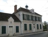 Histoire de Misy sur Yonne (Seine-et-Marne)