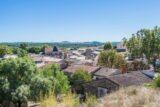 Histoire et patrimoine de Montarnaud (Hérault)