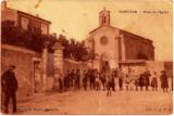 Histoire et patrimoine de Montaud (Hérault)