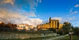 Histoire et patrimoine de Montbazin (Hérault)