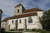 Histoire de Montceaux lès Provins (Seine-et-Marne)