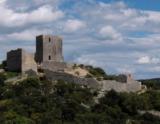 Histoire et patrimoine de Montoulieu (Hérault)