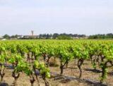 Histoire et patrimoine de Mudaison (Hérault)