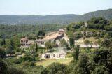 Histoire et patrimoine de Murles (Hérault)