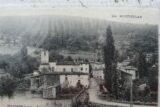 Histoire et patrimoine de Pavezin (Loire)