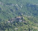 Histoire et patrimoine de Pégairolles de Buèges (Hérault)