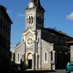 Histoire et patrimoine de Planfoy (Loire)