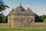 Histoire de Planguenoual (Côtes d'Armor)
