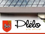 Histoire et patrimoine de Plélo (Côtes d'Armor)