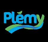 Histoire et patrimoine de Plémy (Côtes d'Armor)