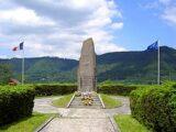 Histoire de Raon sur Plaine (Vosges)