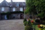 Histoire et patrimoine de Remilly sur Lozon (Manche)