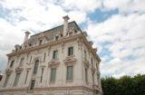 Histoire et patrimoine de Rive-de-Gier (Loire)