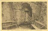 Histoire et patrimoine de Saint Clair sur Elle (Manche)