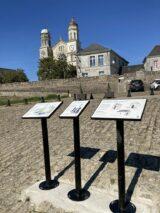 Histoire et patrimoine de Saint Clément des Levées (Maine-et-Loire)
