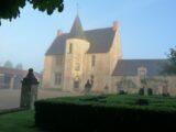 Histoire et patrimoine de Saint-Georges sur Layon (Maine-et-Loire)