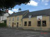 Histoire de Saint Gilles (Marne)