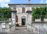 Histoire de Saint-Laurent de Cognac (Charente)