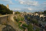 Histoire et patrimoine de Saint-Lô (Manche)