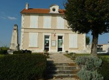 Histoire de Saint Médard de Barbezieux (Charente)