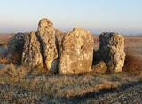 Histoire et patrimoine de Saint-Même les Carrières (Charente)