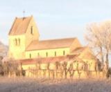 Histoire et patrimoine de Saint-Thierry (Marne)