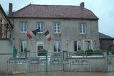 Histoire de Savigny sur Ardres (Marne)