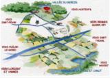Histoire et patrimoine de Treffendel (Ille-et-Vilaine)
